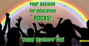 35 happy teachers u0027 day wishes u0026 images huffpost