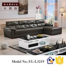 canap turc la turquie meubles classique salon l canapé en forme de cama