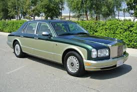 roll royce green rolls royce silver seraph rolls royce u0026 bentley pinterest