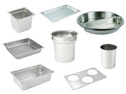 steam table pans for sale steam table pans inset bain maries american discount tableware