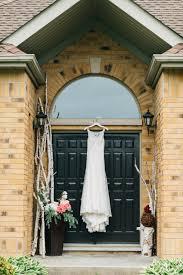 calvin u0026 christina fergus backyard tent wedding kendra ruth