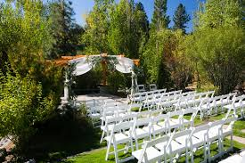 lake tahoe wedding venues lake tahoe wedding hyatt regency lake tahoe gabriel