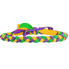 mardi gras headbands new orleans gifts products and apparel cus connection