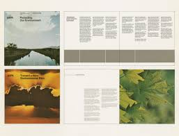 reissued epa standards manual is a gorgeous reminder u002770s