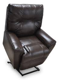 furniture lifts for sofa lift chairs sofas and sectionals