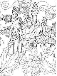 print sea coloring pages 34 free coloring book