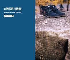 Alles F Die K He Online Shop Schuhe Online Kaufen Im Schuhe Online Shop Von Reno