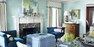 home decor colour schemes living room drawing room colour design interior paint design ideas