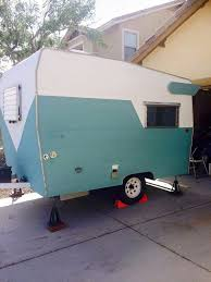 107 best shastas images on pinterest shasta compact vintage