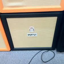 used guitar speaker cabinets page 1 music go round