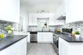 kitchen cabinets van nuys kitchen cabinets van nuys ave van ca kitchen cabinets van nuys ca