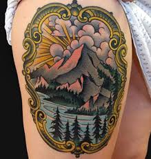 42 best tattoo images on pinterest drawings painting and first
