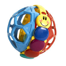 popular plastic balls for sale buy cheap plastic balls for sale