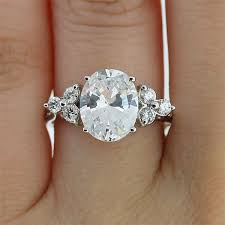 engagement rings 600 engagement rings 6000 9482