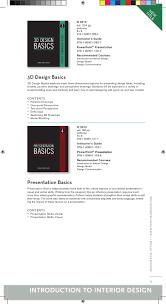 Interior Design Basics Interior Designcatalog 2012