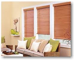 Wood Grain Blinds Blind Alley Hunter Douglas Chalet Woods Wood Blinds Portfolio