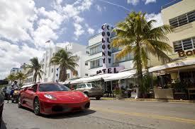 Miami Airport Terminal Map by Private Executive Sedan Airport Hotel Miami Area