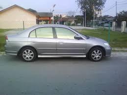 honda civic 1 7 vtec for sale honda civic 1 7 vtec for sale car insurance info