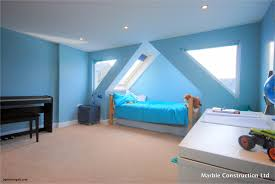 loft conversion bathroom ideas loft conversion bathroom ideas 3greenangels