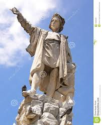 christopher columbus royalty free stock image image 10226486