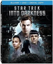 star trek into darkness blu ray u0026 dvd packages trek mate