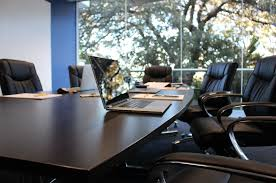 Conference Meeting Table Conference Table Free Pictures On Pixabay