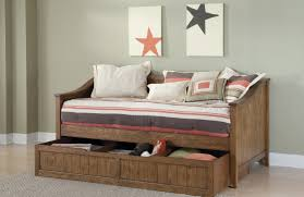 daybed full size daybed sleeper sofa with trundle daybed twin