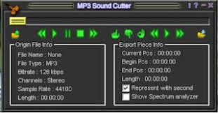 full version mp3 cutter software free download mp3 cutter full version sultanzakysoftware free download