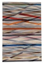 Modern Designer Rugs by Carnival By Paul Smith The Rug Company