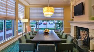 Home Design Store Columbia Md Hilton Garden Inn Hotel In Columbia Md