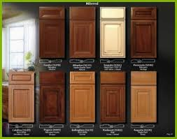 kitchen cabinet stain colors 18 lovely kitchen cabinet stain colors stock kitchen cabinets