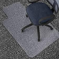 Mat For Under Desk Chair Amazon Com Super Buy 36