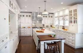 cucina kitchen faucets kuche cucina kitchen traditional with custom cabinets tier cutlery