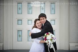 Wedding Photography Orlando Lds Orlando Temple Wedding Photographer Portrayable Photography