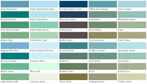 green blue paint colors valspar paints valspar paint colors valspar lowes colony