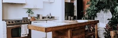how to build a kitchen island with sink and cabinets 25 stylish diy kitchen islands to upgrade your space