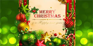 merry christmas 2017 wallpapers images hd pictures happy