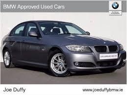 used bmw car finance used bmw car dublin joe duffy bmw