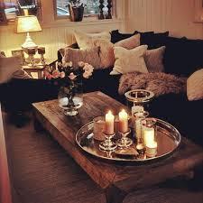 Romantic Home Decor  Room Living Rooms Pinterest Decor Room - Romantic living room decor