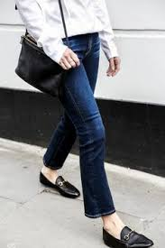 gucci loafers are the thing to own this season literally drooling