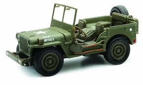 ww2 military vehicles tanks u0026 military vehicles diecast u0026 toy vehicles toys u0026 hobbies