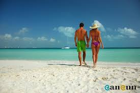 is it safe to travel to cancun images Cancun safety tips the real dangers what am i still doing in jpg