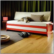 Sofa Bed Big Lots by Convertible Sofa Bed Big Lots Rustic Furniture Jasper Ga