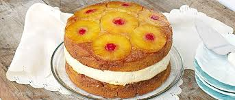 the best pineapple upside down cake by averie cooks foodblogs