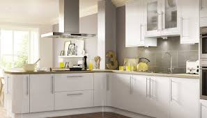 White Kitchen Cabinets With Glass Doors Related Image Kitchen Pinterest Kitchens Modern And Kitchen