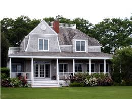 Craftman Style Home Plans by Nice Cape Cod House Plan 4 Craftsman Style Homes Cape Cod Style