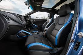hyundai veloster 2016 interior hyundai veloster series ii on sale in australia from 24 490
