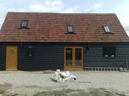 Small Barns Barn Conversions Essex Chelmsford Builders For Barn Conversions