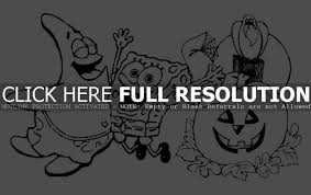 free online halloween coloring pages u2013 fun for christmas
