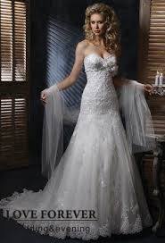 silver wedding dresses eli shay wedding dress collections comet silver corset wedding